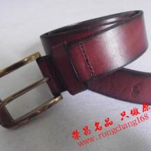 供应北京天津欧美原单腰带批发原单手表原单眼镜厂家货源批发