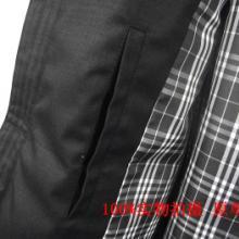 供应原单正品阿玛尼秋冬款夹克大衣西服衬衫羽绒服批发货源