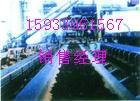 PVC阻燃输送带5级800S6级图片