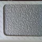 玉林市瓷砖胶