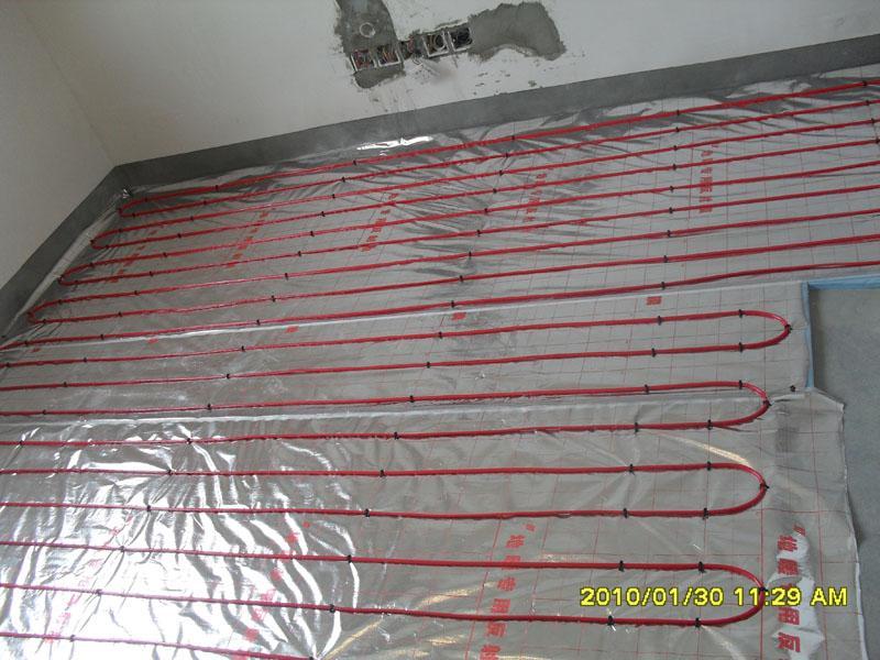 兰州区域专业电地暖manbetx.com下载|产品动态-兰州222manbetx热技术manbetx手机客户端2.0