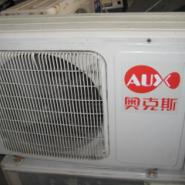 温州永中建中街空调维修中心图片