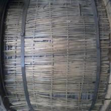 供应钢绞线,钢绞线西安供货商