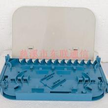 供应一体化盘,一体化熔纤盘,12芯一体化熔纤盘,光缆交接箱批发