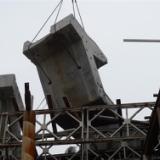 供应菏泽桥梁拆除切割混凝土拆除切割
