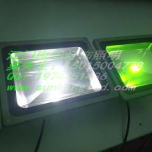 供应SK大功率50W集成光源投光灯