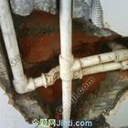 供应杭州水管漏水维修