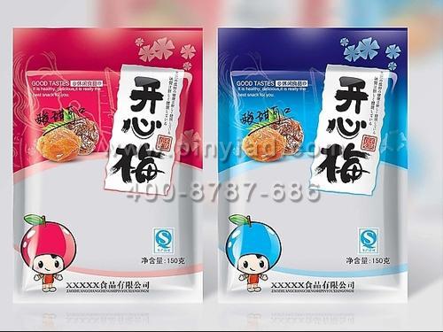 供应专业包装设计/食品行业包装设计
