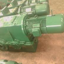 供应WZ2730是什么减速机,泰兴厂家生产设计WZ2730减速机,江苏WZ2730减速机