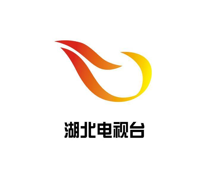 【医疗保健品】河南电视台广告代理/价格/投放/电话图片