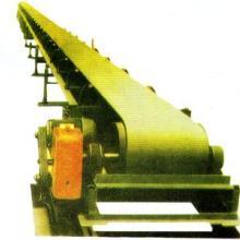 供应上海皮带输送机/皮带机批发