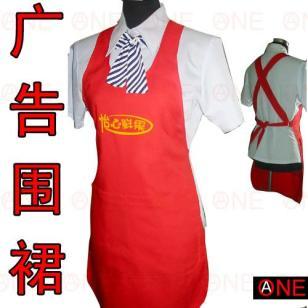 海南省海口市舞台表演服装拉丁舞促图片