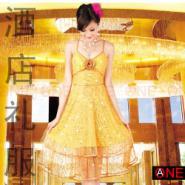 供应山西省太原市舞台表演服装拉丁舞促销服校服学生包定做歌舞合唱服