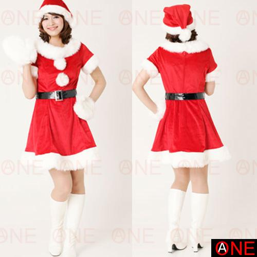 供应圣诞节铁线制品圣诞树