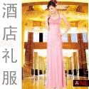 供应安徽省合肥市舞台表演服装拉丁舞促销服校服学生包定做歌舞合唱服
