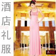 安徽省合肥市舞台表演服装拉丁舞促图片