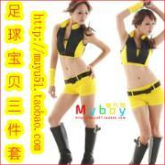 供应儿童舞台表演服定做广州市服装供应商舞蹈世家男女制服系列 男装代发