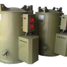 南京五金緊固件脫水機 蘇州五金標準件脫水烘干機 標準件脫水機圖片