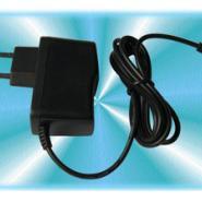 考勤机电源图片