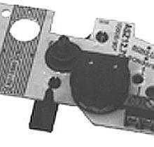 供应SIEMENS电位器ASZ12.733 ASZ12.703