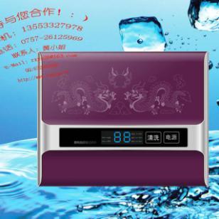 纯水机/超滤UF机/超滤净水器图片