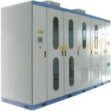 利志技术专业提供利德华福高压变频器维修
