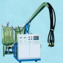 供应聚氨酯发泡机高压发泡机