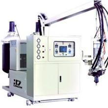 供应发泡机系列/聚氨酯高压发泡机