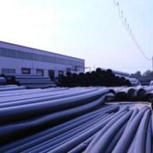 供应聚氨酯原材料/聚氨酯保温管