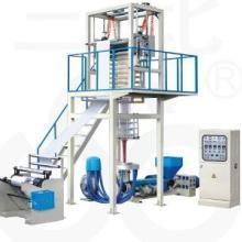 供应SJ-A50高低压超薄吹膜机