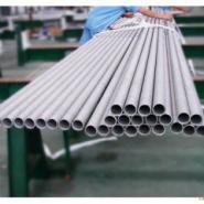 上海不锈钢板403钢板图片