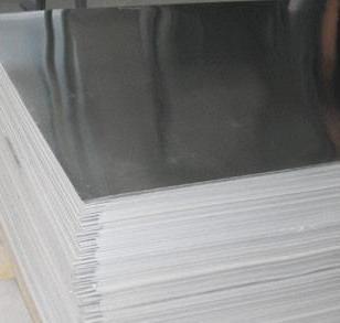 信阳不锈钢板信阳403不锈钢板图片