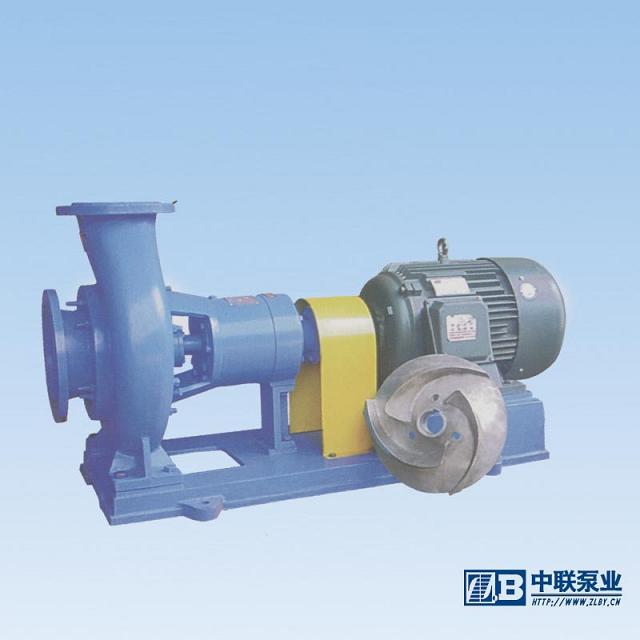 纸浆泵厂供应ZA工艺纸浆泵纸浆泵