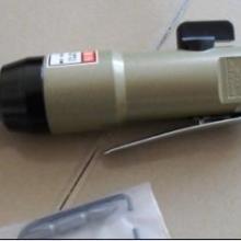 稳汀WD-202气动起子,大扭力风批,进口气动螺丝刀.稳汀WD-