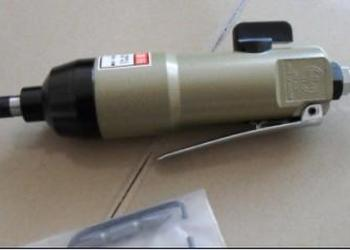 稳汀WD-202气动螺丝刀图片