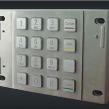 供应PCI密码键盘