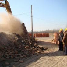 供应轮窑新建建筑项目合作服务中心