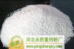 重质碳酸钙图片/重质碳酸钙样板图 (1)