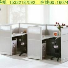 供应带屏风办公桌_带屏风办公桌免费测量 上门安装 带屏风办公桌图片