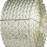 供应船用纤维缆绳