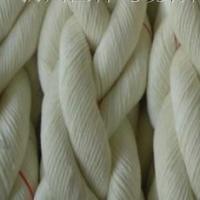 供应化纤船用缆绳