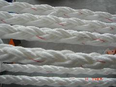 供应高强丙纶缆绳