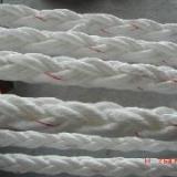 供应拖车绳,江苏拖车绳,江苏拖车绳厂家批发,江苏神威拖车绳厂家