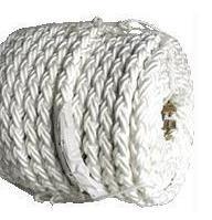 供应系泊丙纶缆绳