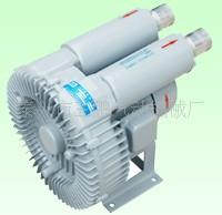 供应北京漩涡气泵厂家