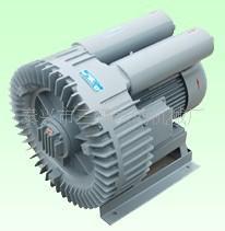 供应XGB旋涡气泵厂家