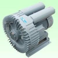 供应大功率XGB旋涡气泵生产厂家