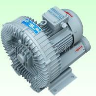 供应XGB-7旋涡气泵生产厂家