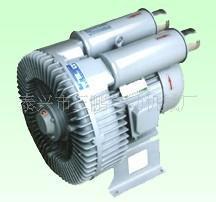 供应XGB-6G漩涡气泵