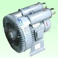 照相制版机XGB漩涡气泵生产厂家